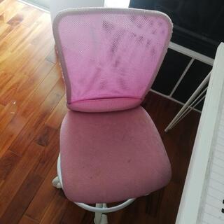 再投稿✳机、椅子 - 宜野湾市