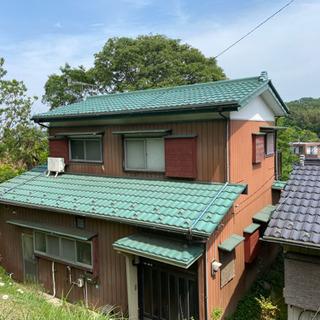 🉐初期費用0円🉐ペット可🐶7月無料❗️5DK 97㎡ 家賃6.4...