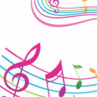 ピアノ楽譜に指番号を記入致します。