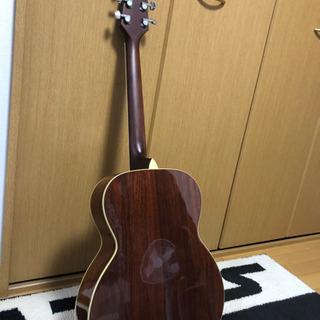 アコースティックギター 無料