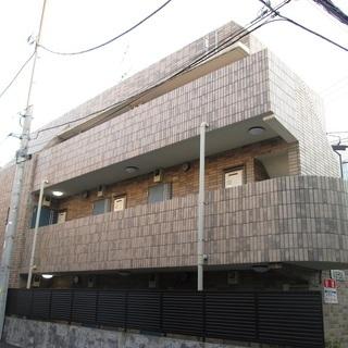 ★地震に強いSRC建物★ ★最上階角部★ ★敷金・礼金0★ ☆ス...