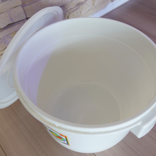 漬物桶(8ℓ)