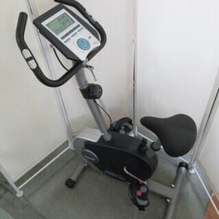 J1328/エアロバイク/室内/トレーニング/フィットネス…