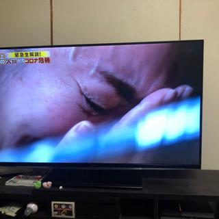 東芝 TOSHIBA レグザ REGZA 55z7 液晶テレビ