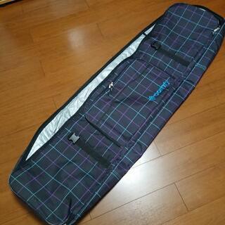 スノーボードケース 150cmサイズ