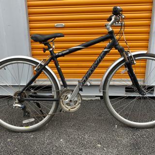 ★超特価★GIANTのクロスバイクが超お買い得! 中古自転車 スポーツ
