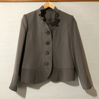 FROHLICH 美品 スーツ3点セット
