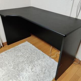 パソコンデスク 勉強机