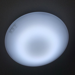 DAIKO LEDライト 照明 6畳用(引取りのみ)