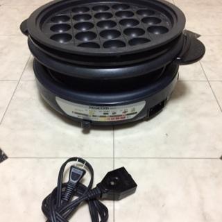 グリル鍋 蓋欠品
