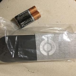 【未使用】ルンバ620 リモコン電池付き
