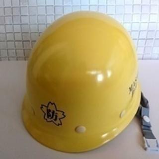 【土日祝日が休み】パナソニックのグループ企業で防災設備の施工管理...