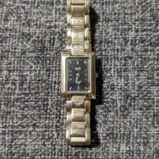 MCM.腕時計