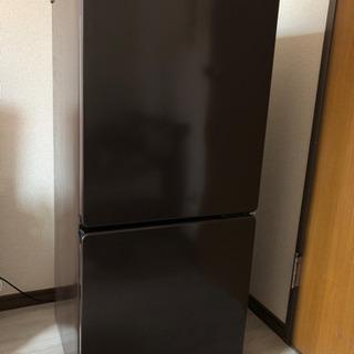 U•INGノンフロン冷蔵冷凍庫