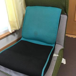 受渡者決定☆無料 親子座椅子セット - 八街市