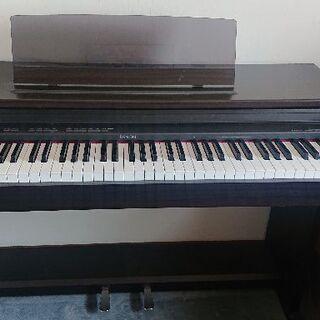 DENON 電子ピアノ