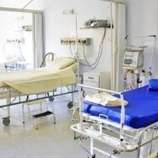 コロナウィルス対策の格安入院給付金