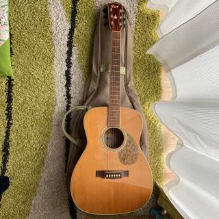 CORT EARTH200GC NAT アコースティックギター