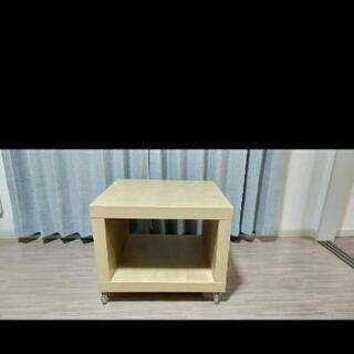 シンプル テレビ台 小型