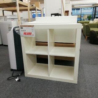 I 9 IKEA シェルフ