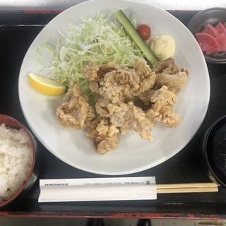 【コロワイド食堂】閉店店舗「甘太郎北千住店」を利用して期間限定で...