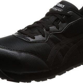 新品未使用品[アシックス] 安全靴/作業靴 ウィンジョブ CP2...