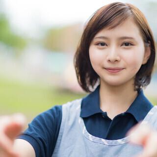 【急募】新規デイサービス開設のため、調理スタッフを募集します。