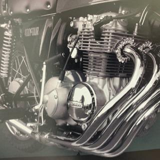 昭和のバイク・バイク部品 買取地域ナンバーワンの高価買取を目指し...