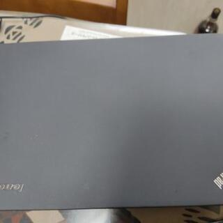 <値下げ@8/12>Core i5 Thinkpad X2…