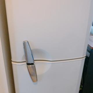 (取引中です)冷蔵庫(1人用)※7/11もしくは7/12にお取引...