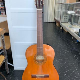 [最終価格]ギター【KIBOU】ROCK GUT GUITAR/...