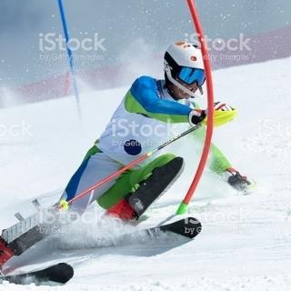 スキー用具ゆずってください!