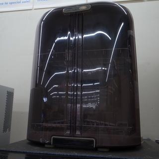 象印 食器乾燥機 EY-FA50 2008年製【モノ市場東浦店】41