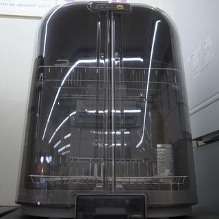 象印 食器乾燥機 EY-GA50 2015年製【モノ市場東浦店】41