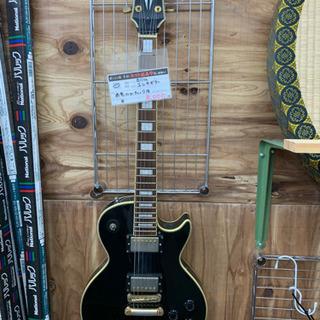 エレキギター【Blltz】弦楽器/バンド/音楽[中古品]¥8,800