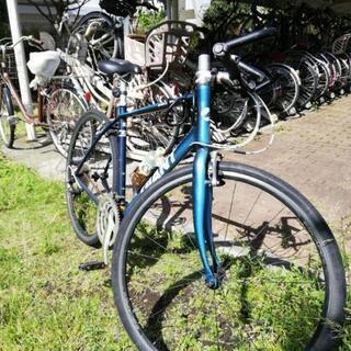 サイクリング仲間募集!!☺