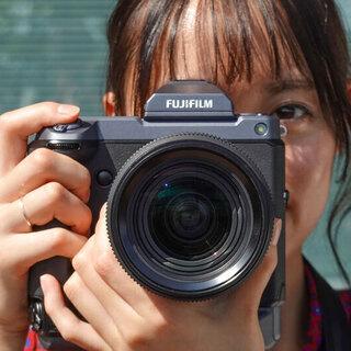物撮り カメラマン 募集