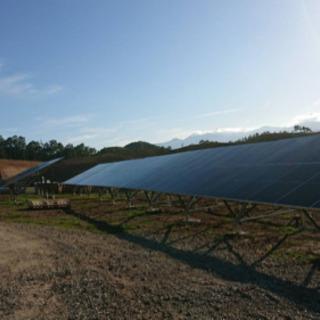 『急募』太陽光発電所設置工事『高額アルバイト』協力会社も募集