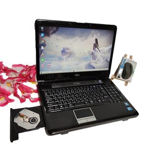 ノートパソコンあります。すぐ使える/メモリ4G HDD750G/...