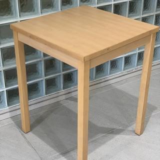 机 ダイニングテーブル