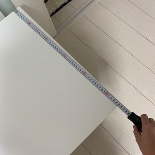 IKEA 新品 サイドテーブル