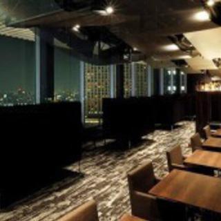 7/18(土)今回はアパホテル大阪天満2階の豪華会場で、世界のビ...