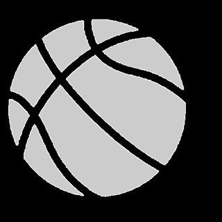 栃木市でバスケやりましょ