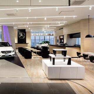 ★募集★安定の自動車業界・未経験から国家資格も狙えます!