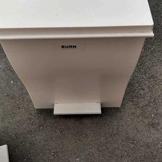 容量 たっぷり ごみ箱 ダストボックス 2