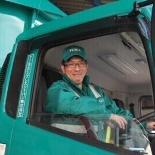 <正社員>大型トラックドライバー募集!経験・資格を活かせるお仕事...