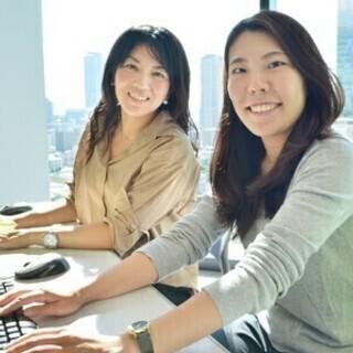 【通町筋】 スマホ操作方法の案内やサポート業務(熊本市中央区手取...