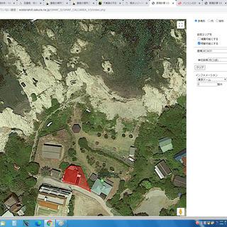 館山 波左間 海最前列別荘