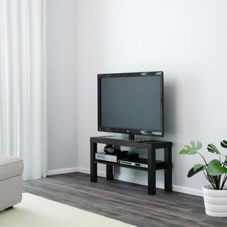 テレビ 台