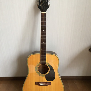 ギター‼︎